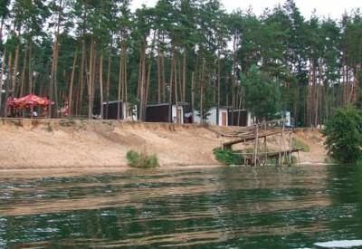 thumb_tsjechie-camping-u-trpytky